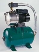 СИМВОЛ 47 - Продукти - Хидрофори
